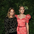 Petra Collins 'The Bloomberg 50' Celebration In New York City - Inside