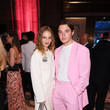 Petra Collins Accessories Council Hosts The 23rd Annual ACE Awards - Inside