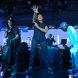 Phife Dawg 'A Tribe Called Quest and Prince' at SXSW