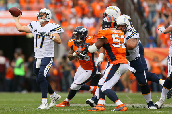 http://www3.pictures.zimbio.com/gi/Philip+Rivers+San+Diego+Chargers+v+Denver+_7j6nT1T92wl.jpg