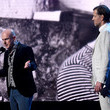 Philip Selway 2019 Rock And Roll Hall Of Fame Induction Ceremony - Show