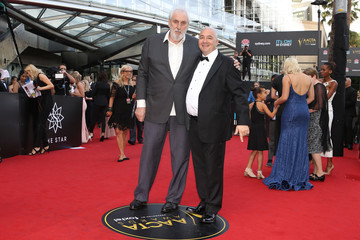 Phillip Noyce 7th AACTA Awards Presented by Foxtel | Red Carpet