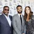 Phillip Youmans American Airlines at The 2020 Film Independent Spirit Awards