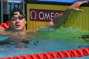 Nathan Adrian Photos Photo