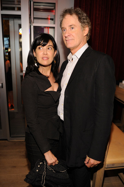 Phoebe cates photos photos the extra man new york for Phoebe cates and kevin kline wedding
