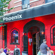 Phoenix Gay Bars, Social Centers Of Queer Culture, Struggle To Survive Across NYC Amid Coronavirus Pandemic