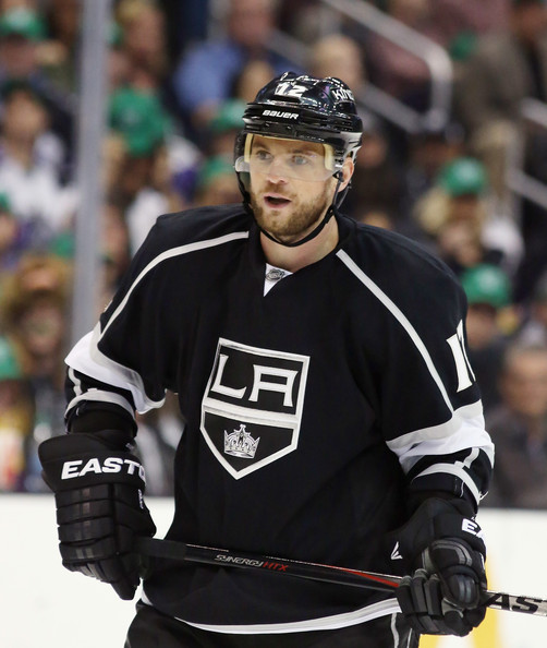 Marian Gaborik Sucks Forum