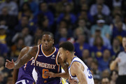 Isaiah Canaan Photos Photo