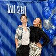 Griffin Gluck and Ava Michelle Photos