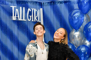 Griffin Gluck and Ava Michelle Photos Photo