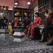 Phylicia Rashad 'David Makes Man' Clips & Conversations