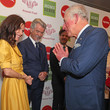 Pierce Brosnan The Prince's Trust And TK Maxx & Homesense Awards 2020