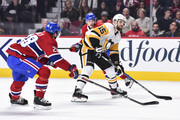 Riley Sheahan Photos Photo
