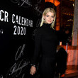 Pixie Geldof CR Fashion Book X Redemption : Photocall - Paris Fashion Week Womenswear Fall/Winter 2020/2021