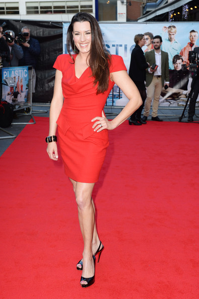 kate magowan kidulthood