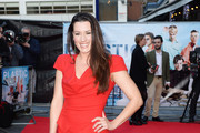 Kate Magowan Photos Photo