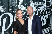 Derek Jeter Photos Photo