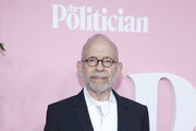 """Bob Balaban attends """"The Politician"""" New York Premiere at DGA Theater on September 26, 2019 in New York City."""