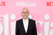 """Bob Balaban attends Netflix's """"The Politician"""" Season One Premiere at DGA Theater on September 26, 2019 in New York City."""