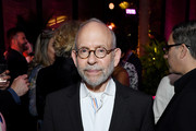 """Bob Balaban attends Netflix's """"The Politician"""" Season One Premiere After Party at THE POOL on September 26, 2019 in New York City."""
