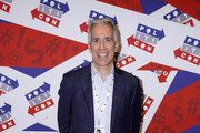 Rep. Joe Walsh attends the 2019 Politicon at Music City Center on October 26, 2019 in Nashville, Tennessee.