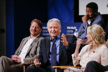 Pooch Hall PaleyLive - An Evening With 'Ray Donovan'