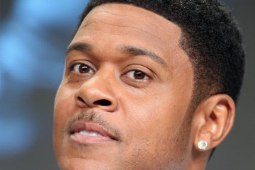 Pooch Hall 2016 Summer TCA Tour - Day 6