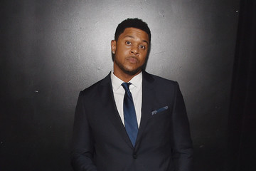 Pooch Hall 2017 Tribeca Film Festival After Party For 'Chuck' at VYNL