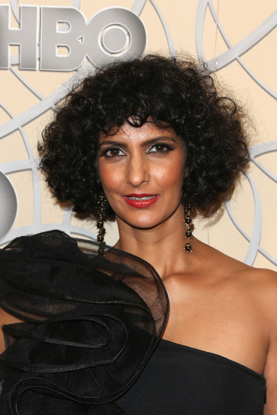 Poorna Jagannathan naked (22 gallery), pictures Sexy, Snapchat, cleavage 2017