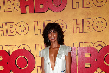 Poorna Jagannathan HBO's Post Emmy Awards Reception - Arrivals