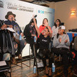 Poppy Hanks The Will and Jada Smith Family Foundation Presents Broadening the Lens: Perspective on Diverse Storytelling