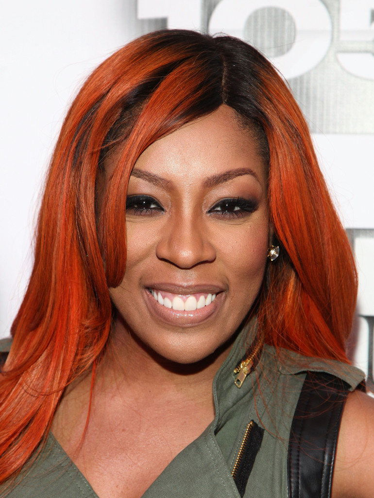 k michelle hairstyles 2013  Search Results  Dunia Pictures