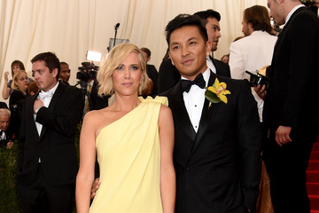 Prabal Gurung 'China: Through The Looking Glass' Costume Institute Benefit Gala - Arrivals