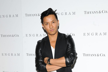 Prabal Gurung 'Engram' Screening in NYC