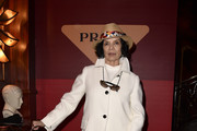 Bianca Jagger Photos Photo