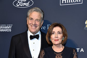 Nancy Pelosi Photos Photo