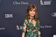 """Paula Abdul attends the Pre-GRAMMY Gala and GRAMMY Salute to Industry Icons Honoring Sean """"Diddy"""" Combs on January 25, 2020 in Beverly Hills, California."""