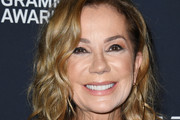 "Kathie Lee Gifford attends the Pre-GRAMMY Gala and GRAMMY Salute to Industry Icons Honoring Sean ""Diddy"" Combs at The Beverly Hilton Hotel on January 25, 2020 in Beverly Hills, California."