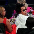 Jay-Z Beyonce Knowles Photos