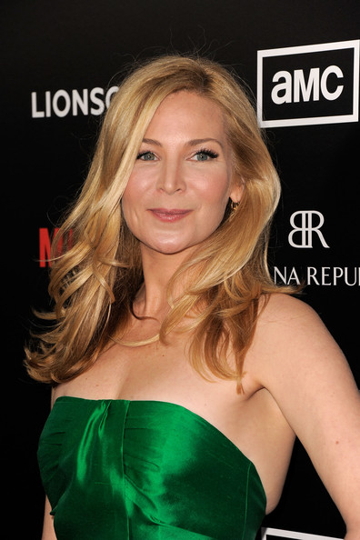 jennifer westfeldt young