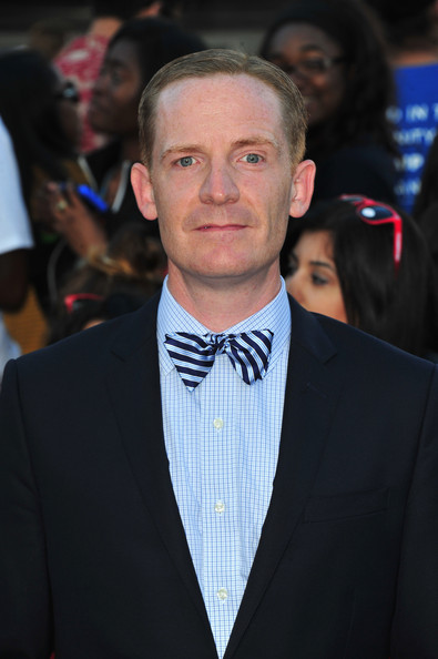 marc evan jackson brooklyn 99