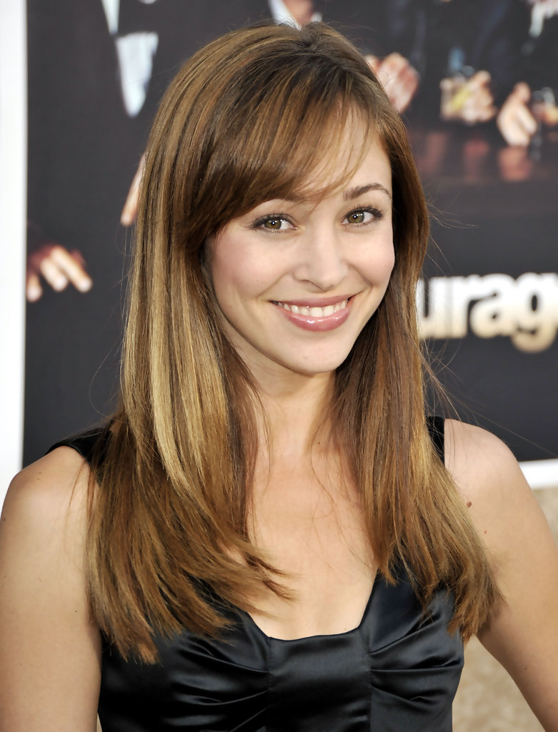 autumn reeser nationality
