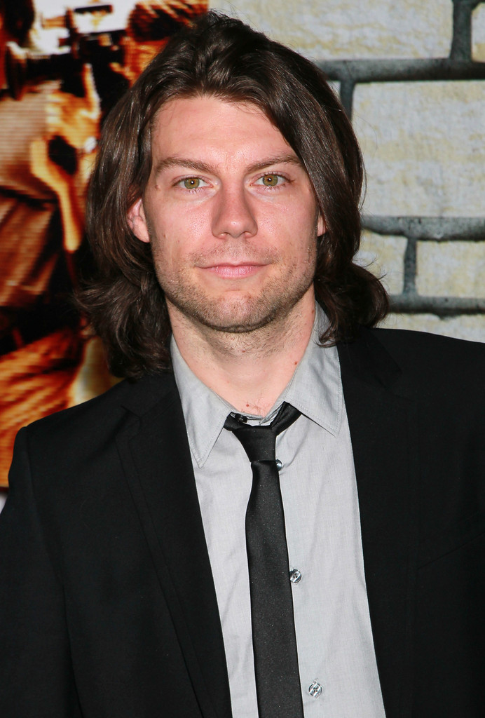 patrick fugit almost famous