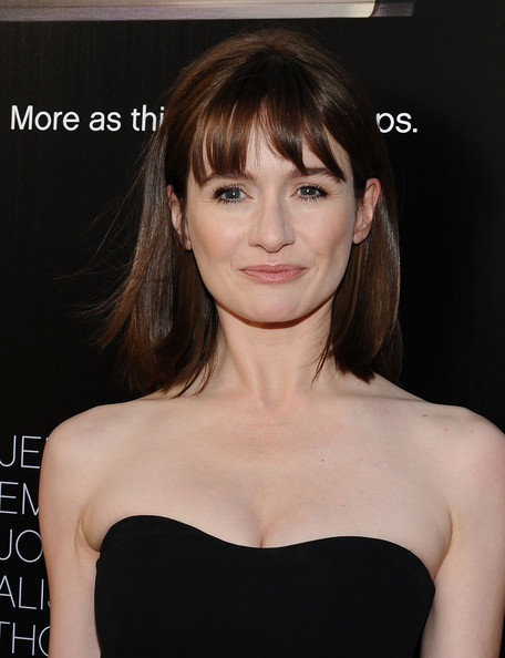 emily mortimer ewan mcgregor filmemily mortimer eye, emily mortimer age, emily mortimer film, emily mortimer notting hill, emily mortimer filmleri, emily mortimer wdw, emily mortimer fansite, emily mortimer bruce willis, emily mortimer speaking russian, emily mortimer instagram, emily mortimer ewan mcgregor film, emily mortimer vanity fair, emily mortimer, emily mortimer imdb, emily mortimer husband, emily mortimer wiki, emily mortimer and alessandro nivola, emily mortimer twitter, emily mortimer newsroom, emily mortimer actress