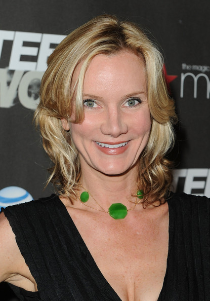 beth littleford movies and tv shows