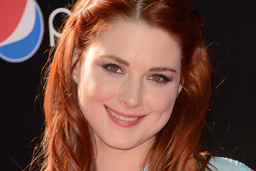 alexandra breckenridge moira o'haraalexandra breckenridge freaks and geeks, alexandra breckenridge wallpaper, alexandra breckenridge hair color, alexandra breckenridge evan peters, alexandra breckenridge mbti, alexandra breckenridge tumblr gif, alexandra breckenridge cinemorgue, alexandra breckenridge reddit, alexandra breckenridge zimbio, alexandra breckenridge husband, alexandra breckenridge insta, alexandra breckenridge csi, alexandra breckenridge instagram, alexandra breckenridge walking dead, alexandra breckenridge moira o'hara, alexandra breckenridge healthy celeb, alexandra breckenridge fan mail