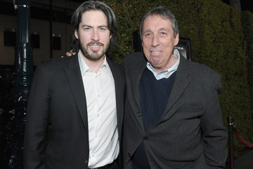 ivan reitman filmographyivan reitman film, ivan reitman filmography, ivan reitman wiki, ivan reitman imdb, ivan reitman, ivan reitman net worth, ivan reitman twitter, ivan reitman evolution, ivan reitman genius, ivan reitman restaurant, ivan reitman son, ivan reitman wife, ivan reitman daughter, ivan reitman ghostbusters 3, ivan reitman wikipedia, ivan reitman house, ivan reitman contact, ivan reitman filmjei, ivan reitman csfd, ivan reitman bill murray