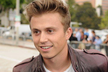 kenny wormald filmskenny wormald instagram, kenny wormald and misha gabriel, kenny wormald and danielly silva, kenny wormald height, kenny wormald wiki, kenny wormald films, kenny wormald dance, kenny wormald and lauren bennett, kenny wormald walking dead, kenny wormald youtube, kenny wormald snapchat, kenny wormald wife, kenny wormald dancing, kenny wormald and julianne hough, kenny wormald footloose, kenny wormald twitter, kenny wormald biography, kenny wormald and ashley roberts, kenny wormald википедия, kenny wormald movies