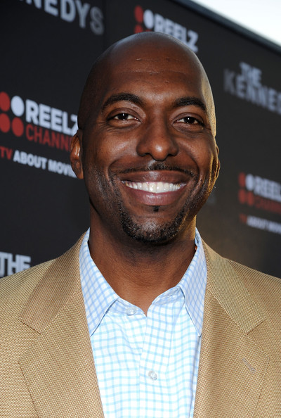 john salley instagram