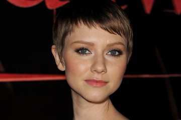valorie curry facebook